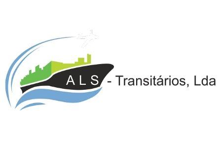 ALS - Transitários, Lda.