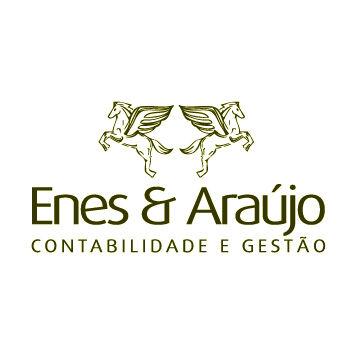 Enes & Araújo - Contabilidade Lda.
