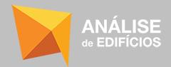 ADE - Análise de Edifícios, Lda.