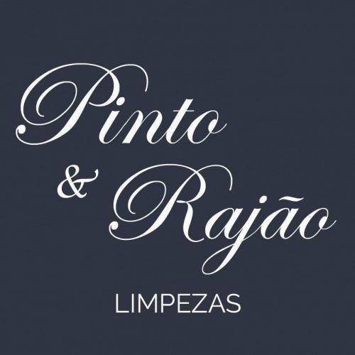 Pinto & Rajão