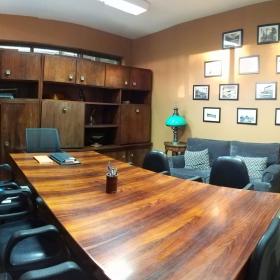 sala de reunioes porto sarcol