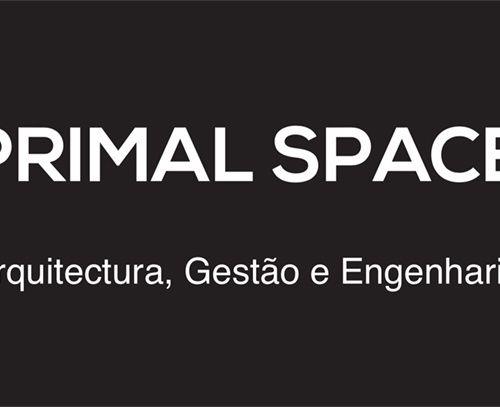 (Português) Primalspace