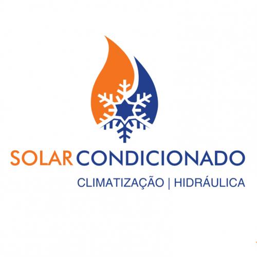 Solar Condicionado