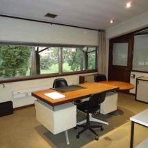 Centro Empresarial Sarcol (4)