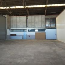 Centro Empresarial Sarcol (7)
