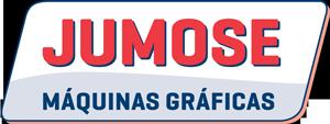 (Português) Jumose - Máquinas Gráficas