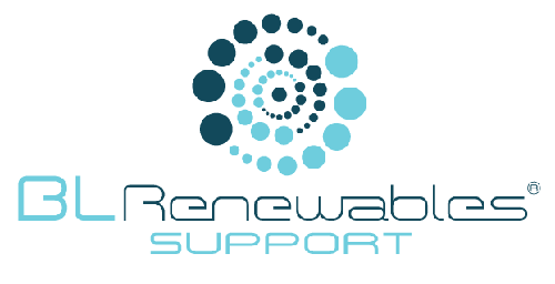 BL Renewables Support