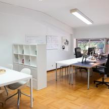escritorio-centro-empresarial-porto-sarcol