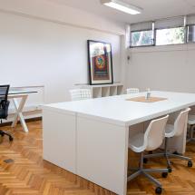 escritorios-porto-centro-empresarial-sarcol
