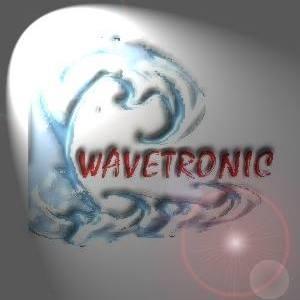 (Português) Wavetronic, Lda – Serviços Informáticos