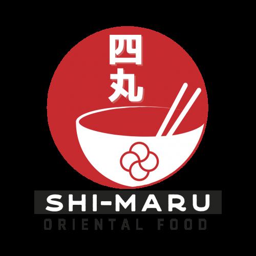 SHI-MARU Oriental Food