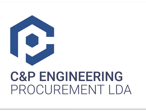 C&P ENGINEERING PROCUREMENT LDA.