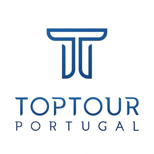 TOPTOUR PORTUGAL®